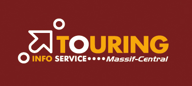 Touring Info MassifCentral